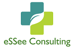 eSSee Consulting